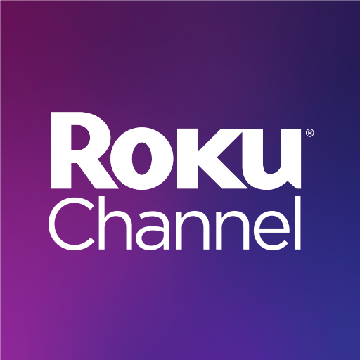 Roku-CHannel.png