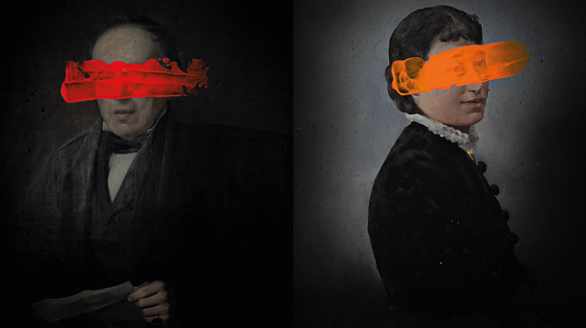 03-MEDUSA-AARON-NACHTAILER-ART-ARTIST-PAINTING