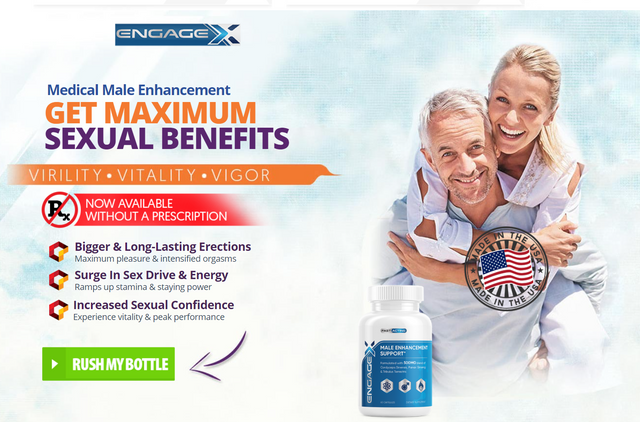 engagex-male-enhancement-buy
