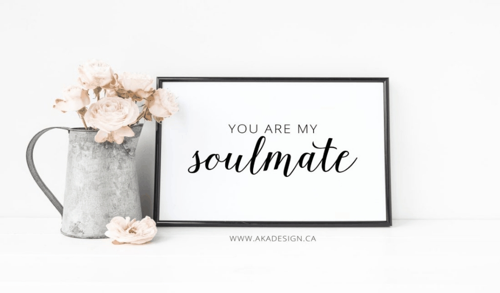 Soulmates Dating Relationships Lovely Sharma – A Summary