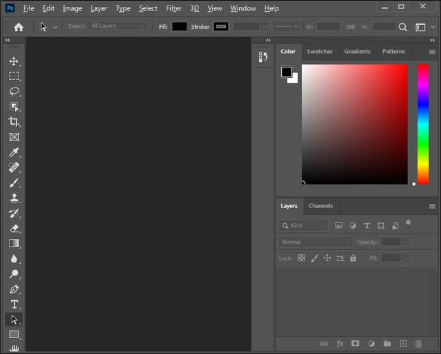photoshop-window.png