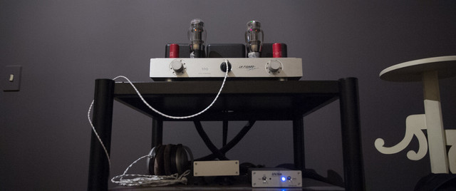 10bit lossless noise
