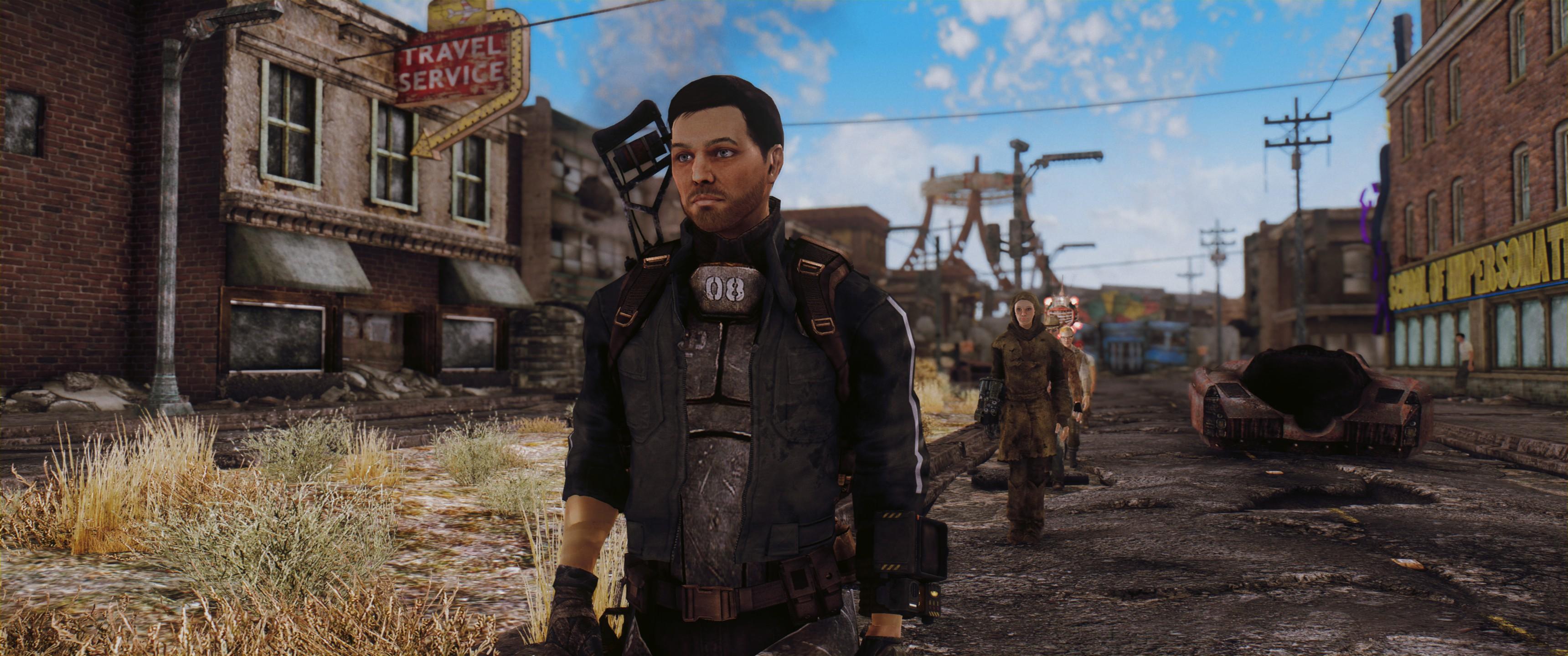 Fallout Screenshots XIII - Page 45 22380-screenshots-20190713134149-1