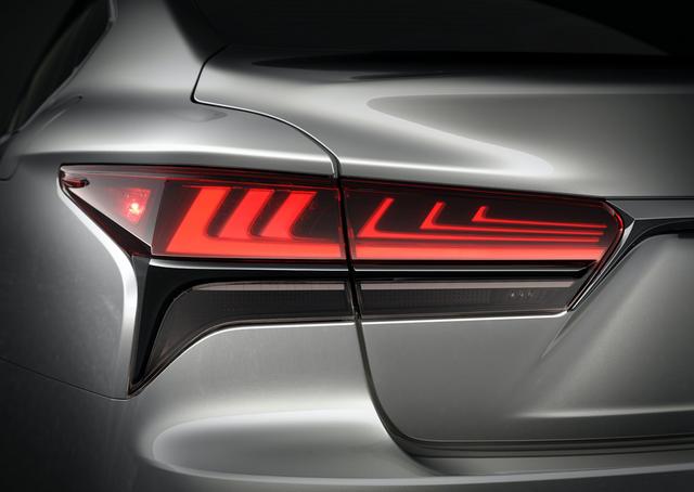 2016 - [Lexus] LS  - Page 4 11731757-7-CA9-4-F20-B5-BF-1-E81-DA33-D8-AF