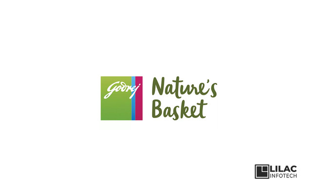 Nature's Basket