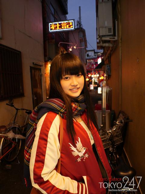 Hatsune-Momoka-287-007