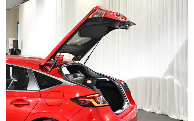 2021 - [Honda] Civic Hatchback  - Page 4 C918-F9-BC-BB61-4467-8-E97-3-BA631-F7-A561