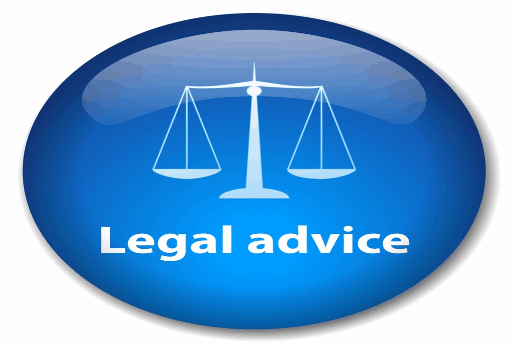The Reality About Noticia Legal Advice Advisory Consultant