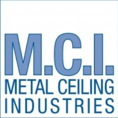 mci-metalldecken-com
