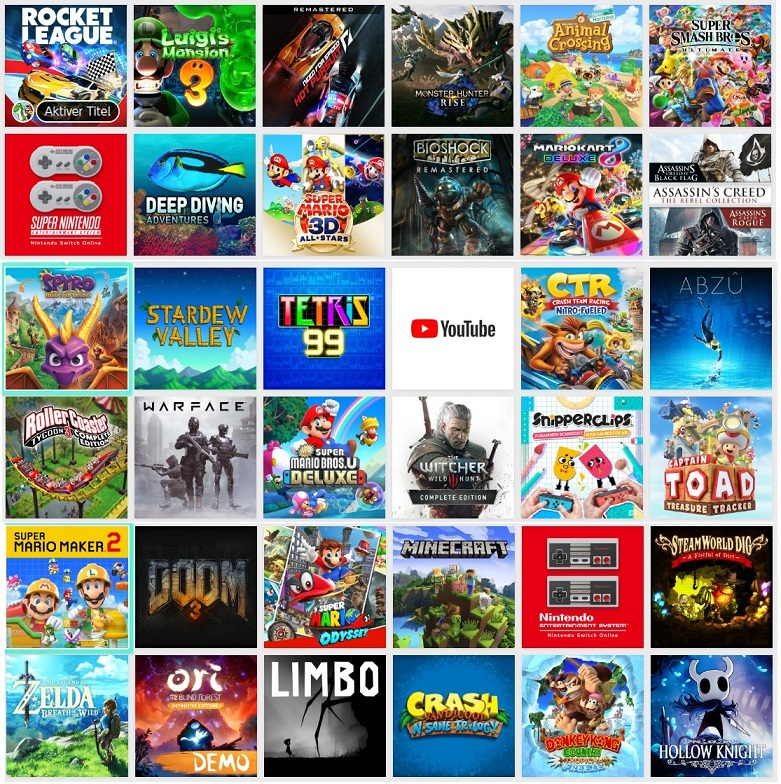 Nintendo-Switch-Collection.jpg