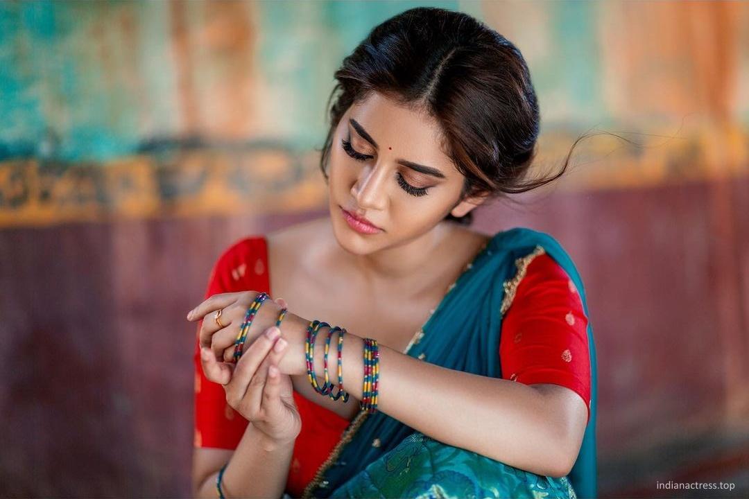 Nabha-Natesh-Latest-Hot-Photoshoot-8