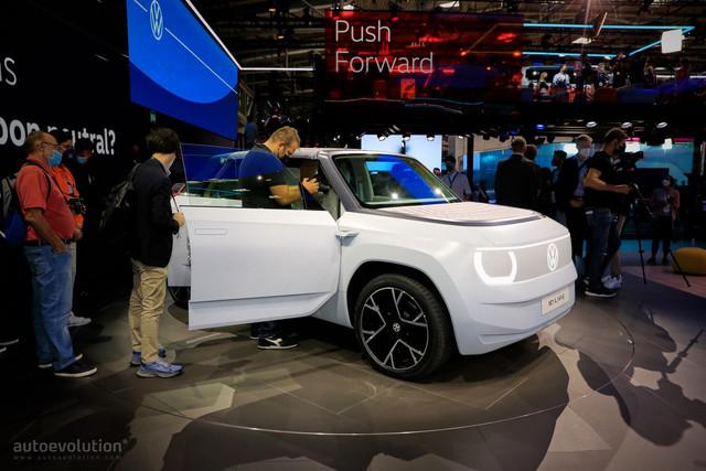 2021 - [Volkswagen] ID.LIFE  A58-EEC7-D-95-E3-4-D03-AF0-E-884-D63649-CBB
