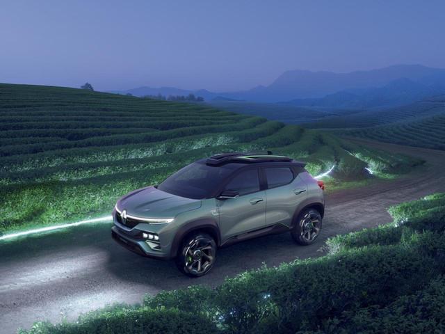 2020 - [Renault] Kiger Showcar 6-DDC689-A-AD57-4103-8-D9-F-FE0-E25-A12-F6-C