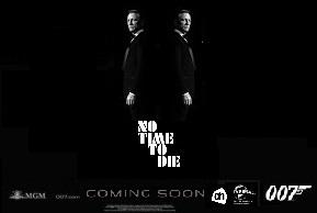 No-Time-To-Die-3june2021-version-3.jpg