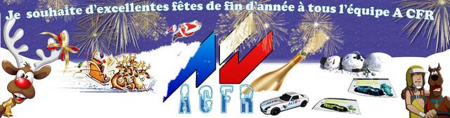Bonnes fêtes de fin d'année Slide-ACFR-an