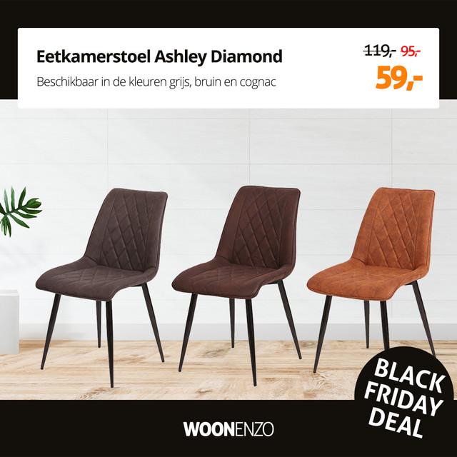 ashley-diamond-BF