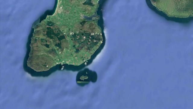 KTL-delivery-Trip-Dublin-to-Oban-Still053.jpg