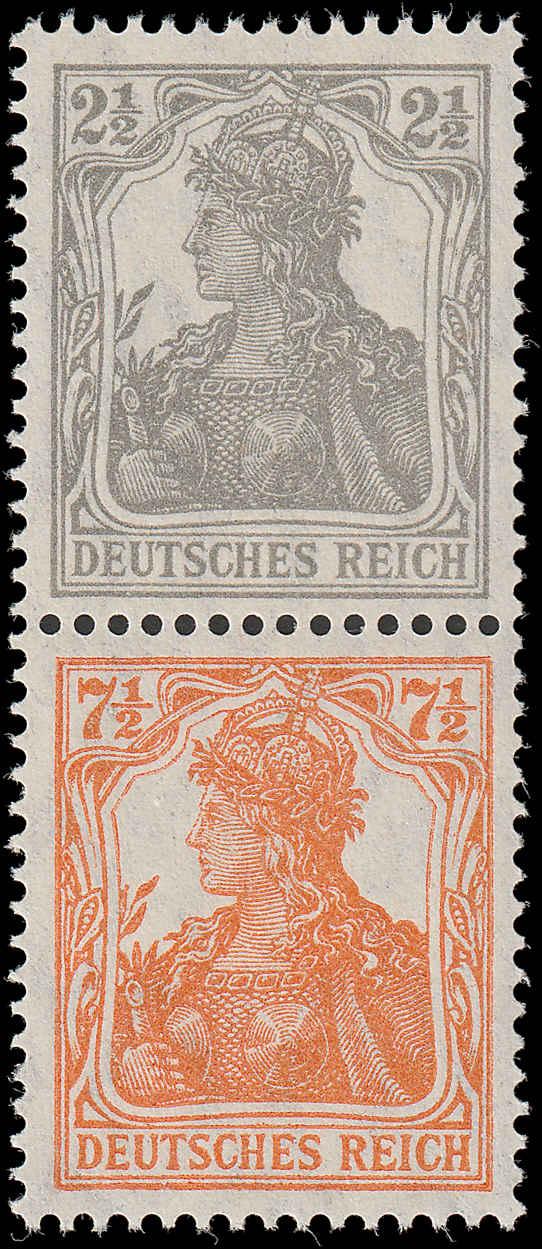 Germany-97-98