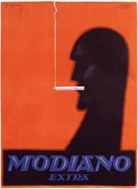 Modiano-6