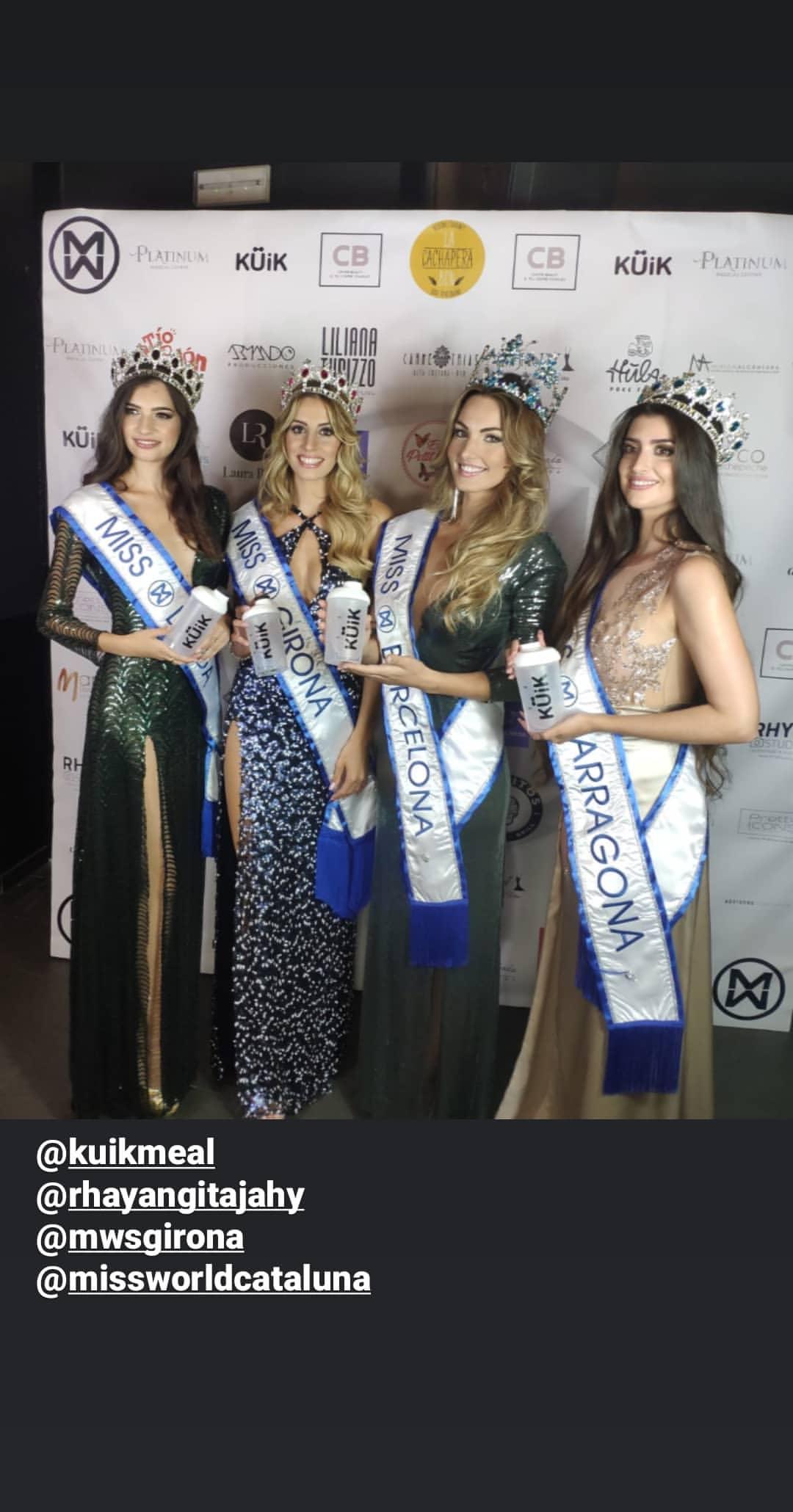 miss world spain 2020, vencedora: almeria. - Página 4 Insta-Stories-CCjfyj-Fi6-Mm