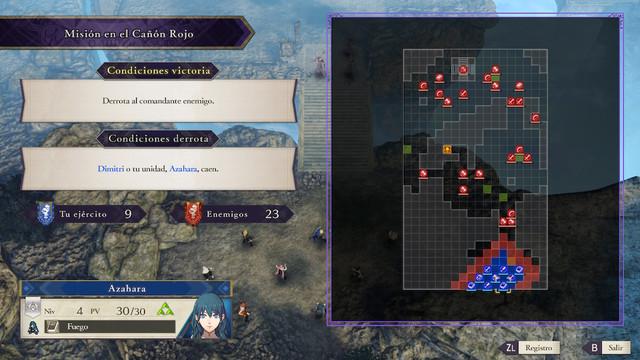 Mapa-B.jpg