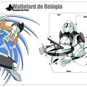 Schematic-Relogio-V2