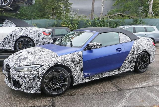 2020 - [BMW] M3/M4 - Page 23 8-E54-C185-3917-4640-8782-250-DA39-D9385