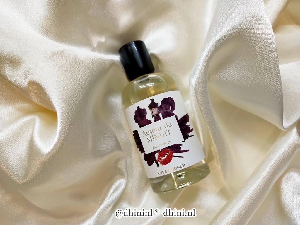 2020-Yves-Rocher-Perfume2aa