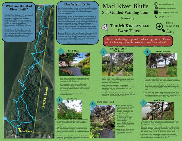 MRB-self-guided-TOUR-COPY-2-copy