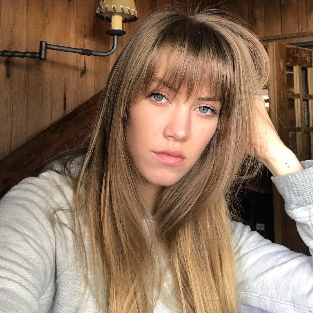Rachel-Faulkner-Wallpapers-Insta-Fit-Bio-12