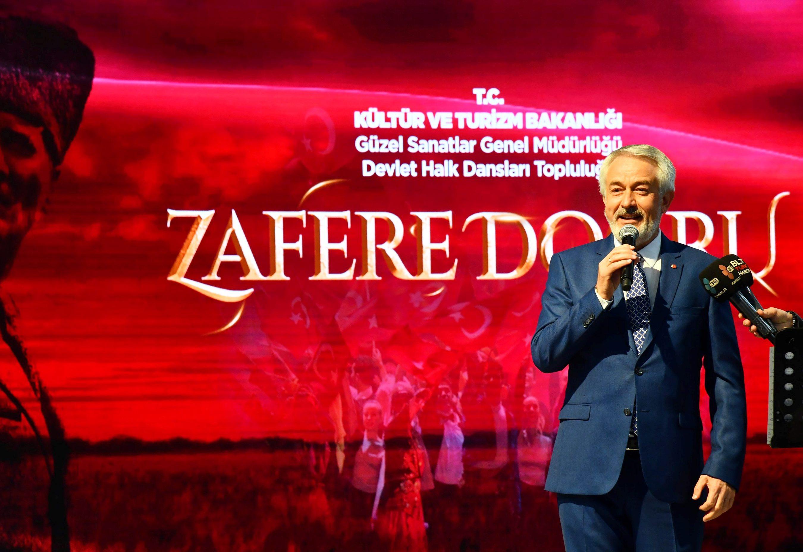02-11-2019-zafere-dogru-temsil-gosteri-5