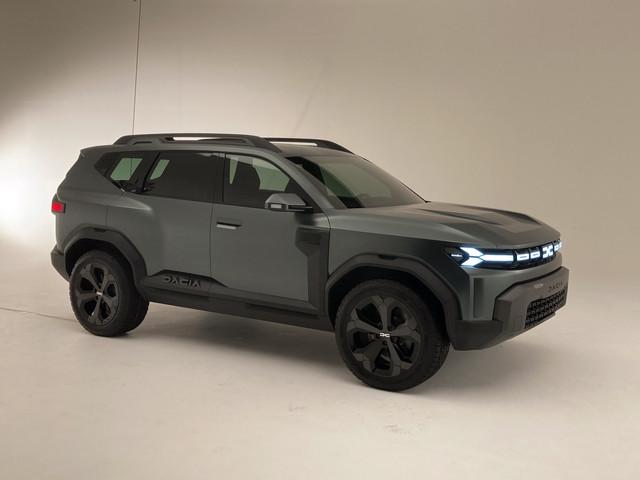 2021 - [Dacia] Bigster Concept - Page 2 3-A802-B22-8-F28-42-FC-BEA7-B47-F02788069