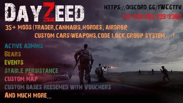 DayZeed1