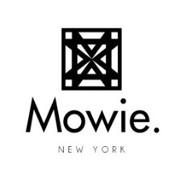 MOWIEWW