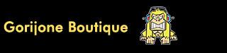 Gorijone Boutique