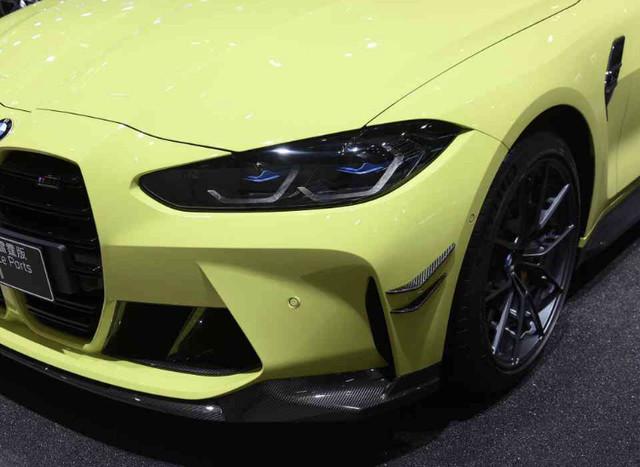 2020 - [BMW] M3/M4 - Page 23 ED3-FE8-D4-B92-E-403-B-9-DAD-7-D14807-AFC91
