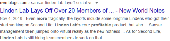 Linden-Lab-lays-off-20