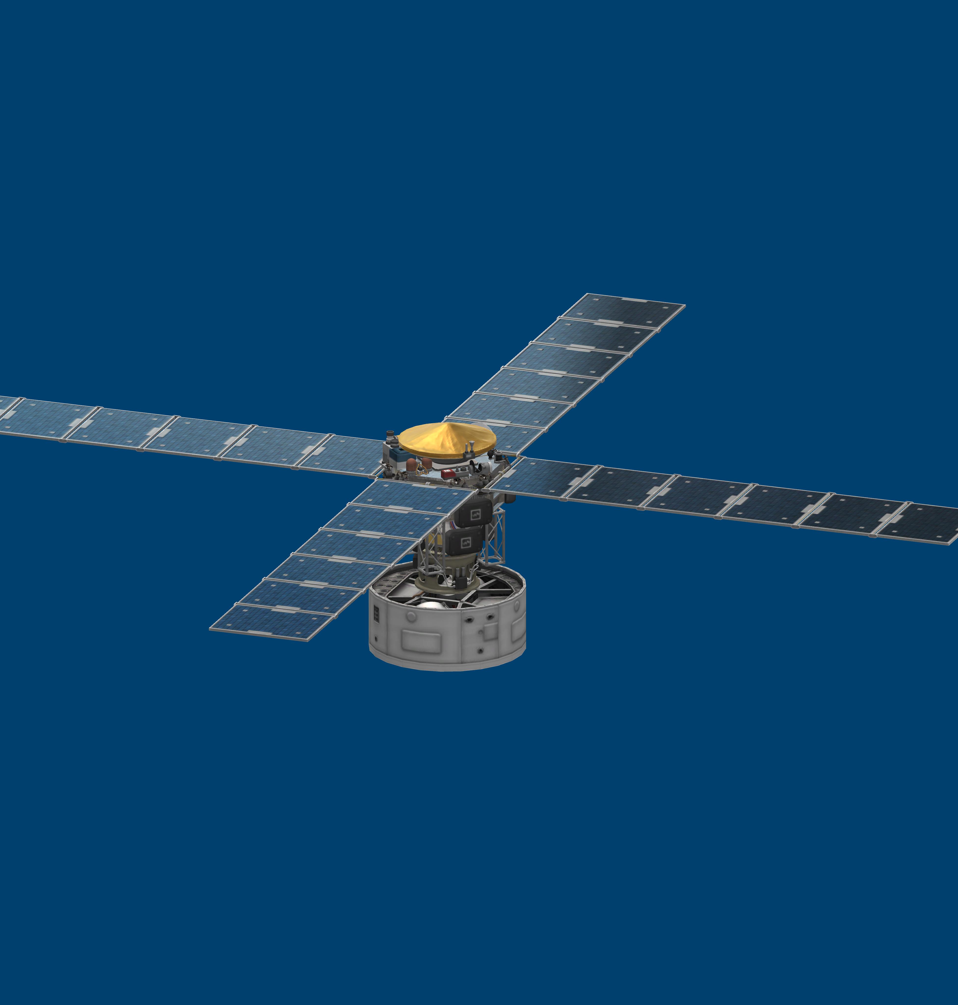 Edna-System-Explorer-KVV.png
