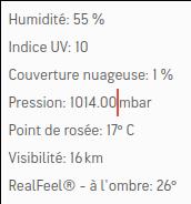 pressure-unit-separator