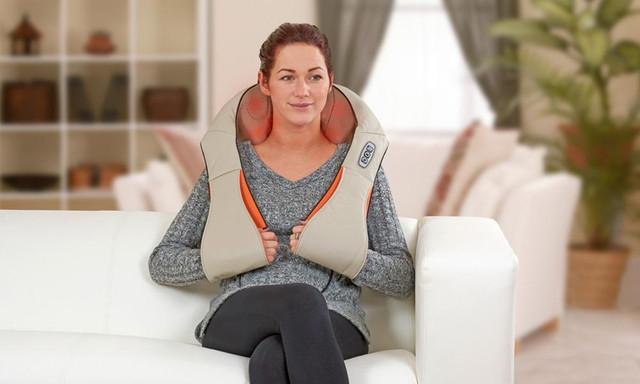 neck-and-shoulder-massager