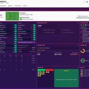 Cesena-Anglieri-Profile