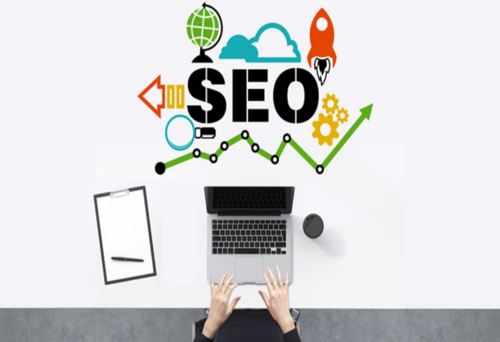 Up In Arms About Search Engine Optimization?
