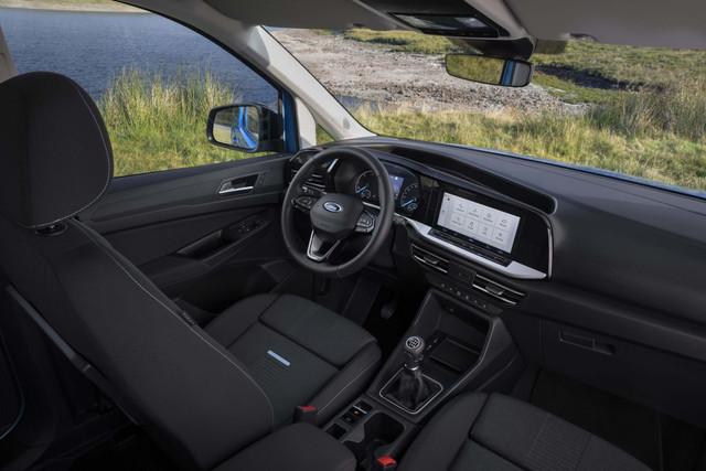 2022 - [Ford] Tourneo Connect 9-F32-E873-25-C2-40-E1-834-B-B62-D071-C67-F8