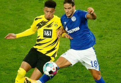 2020-11-17-11-35-34-1-Bundesliga-Schalke-Leihst-rmer-Paci-ncia-Kaufoption-k-nnte-verpflichtend-we