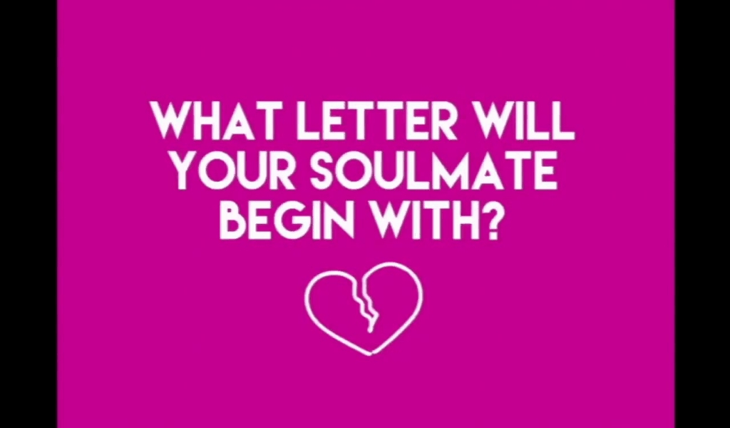 Soulmates Two Finger Dating Agency