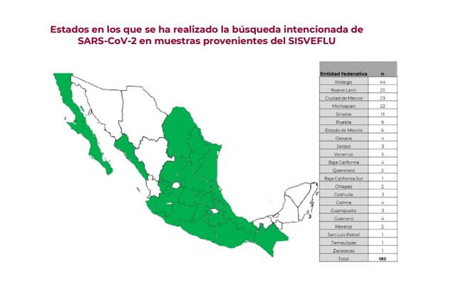 martes-17-mexico-mapa-1