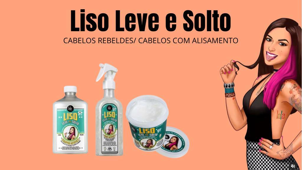 OTEUCABELO-SMOOTH-LIGHT-LOOSE-LOLA-COSMETICS