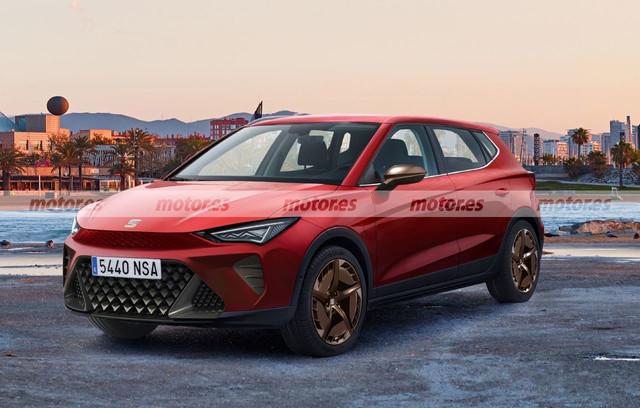 2025 - [Seat-Cupra] Ibiza electric  3-FF809-E4-8396-42-B4-BB28-B7-E75-E831-F2-C