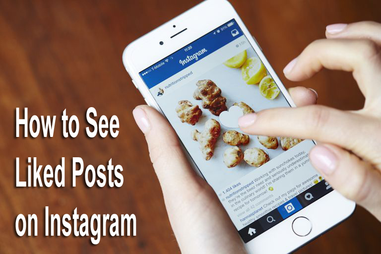 how-to-find-liked-posts-on-instagram