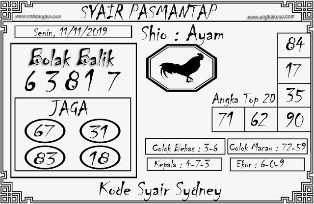 SYAIR-TOGEL-ASIA-SYD-12